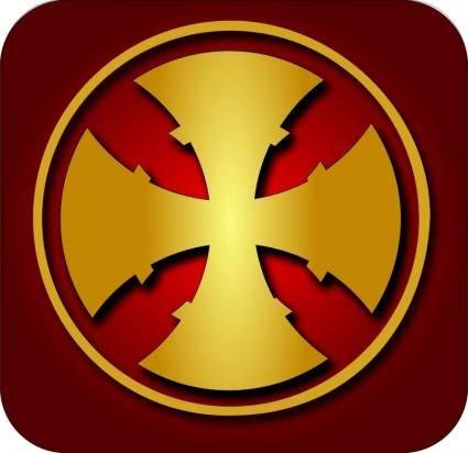 Golden cross 1