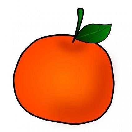 Orange 98495