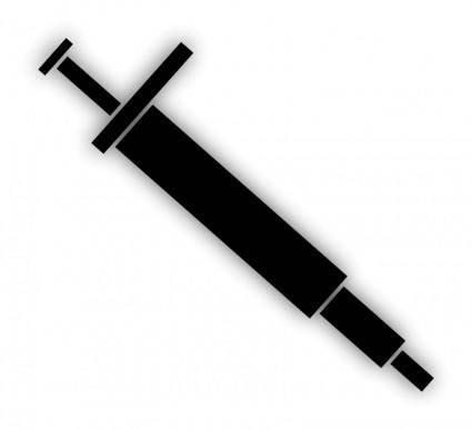 Micro-pipette