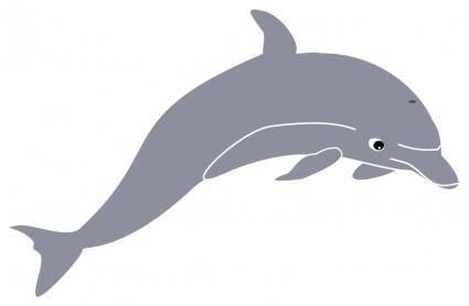 Dolphin enrique meza remix