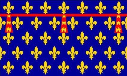 France artois