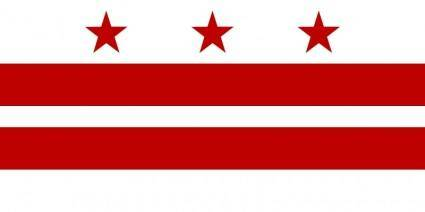 Usa district of columbia