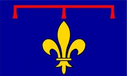 France provence alternate