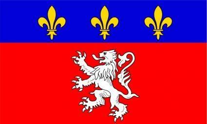 France lyonnais