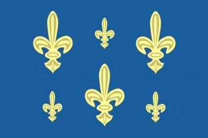 France french royal navy historic