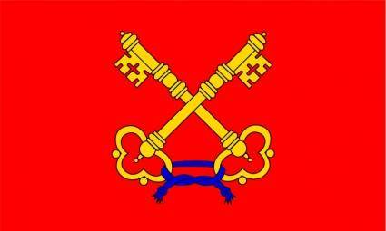 free vector France comtat venaissin