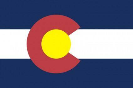Usa colorado