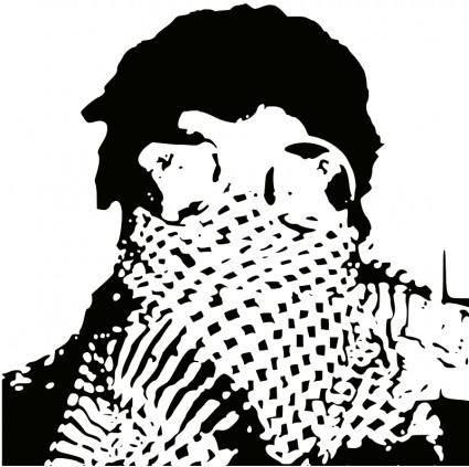 Intifado