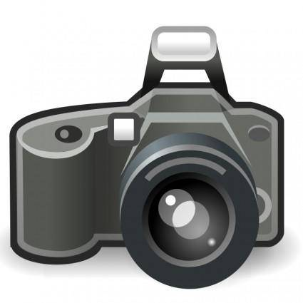 free vector Tango camera photo