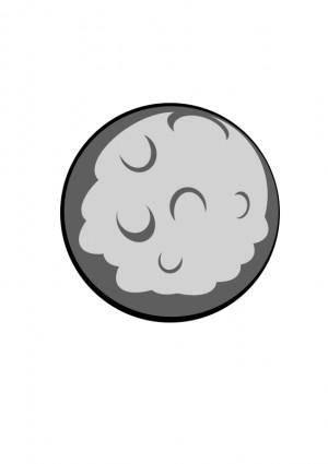 Moon charles mccolm 01