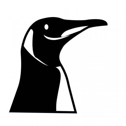 free vector Linux