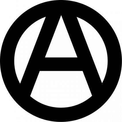 Circle A