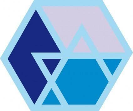 Logo star 03