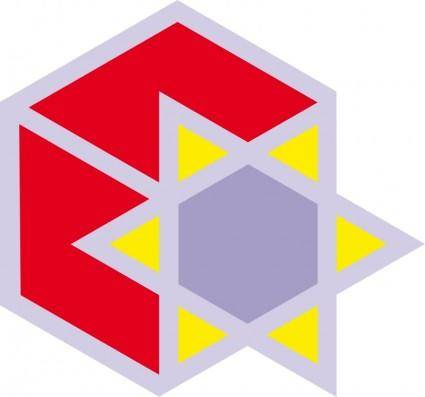 Logo star 01
