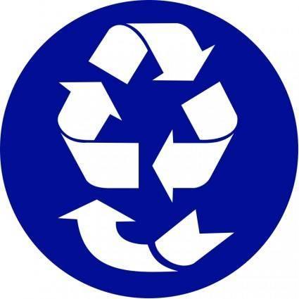 Recover Symbol