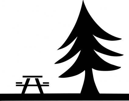 Picnic symbol