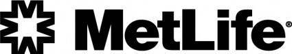 free vector MetLife logo