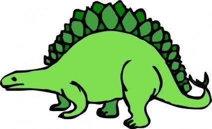 Dinosauro clip art