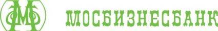 MosBusinessBank logo