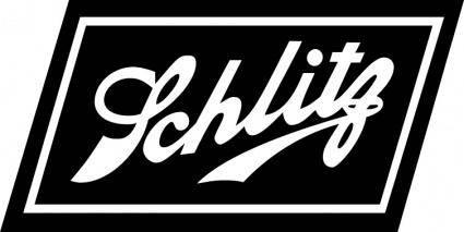 free vector Schlitz logo