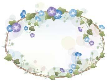 Viun Flower 13