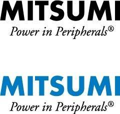 Mitsumi logo