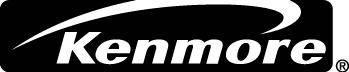 free vector Kenmore logo2