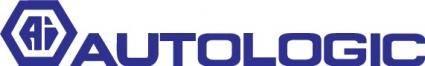 Autologic logo