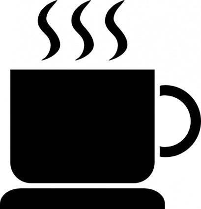 free vector Coffee clip art