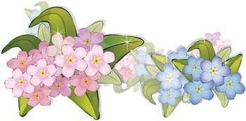 Flower of Seven color 93