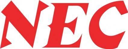 NEC logo2