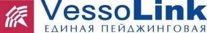 Vessolink logo