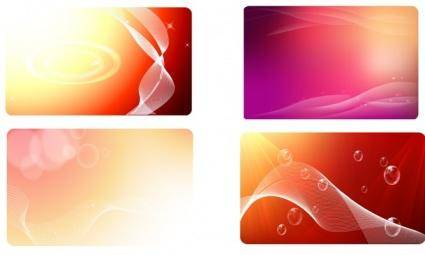 Free Vector Banners 03