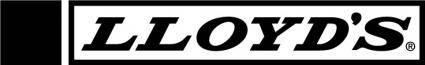 free vector Lloyds logo