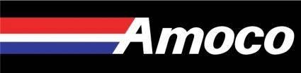 Amoco logo2