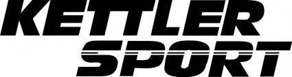 Kettler Sport logo