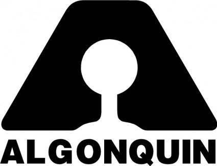 Algonquin logo