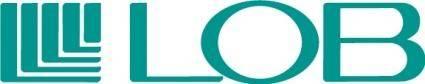LOB logo2