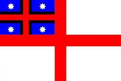 free vector New Zealand Maori clip art
