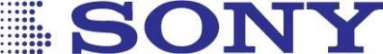 Sony logo2