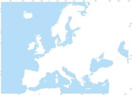Rodamco europe Free Vector 4Vector
