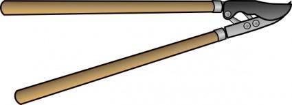 free vector Bypasslopper clip art