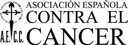 free vector AECC logo