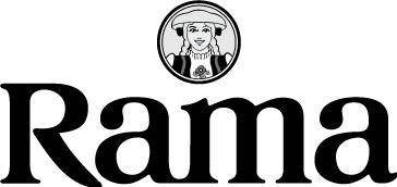 free vector Rama logo2