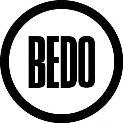 BEDO logo