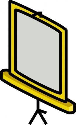 Jcartier Board clip art