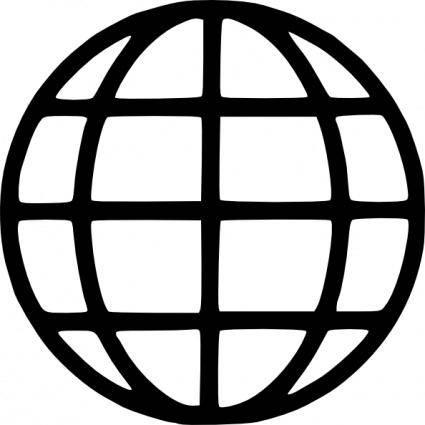 free vector Biodegradable Symbol clip art