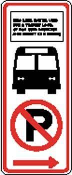 free vector Sign Board Vector 1188