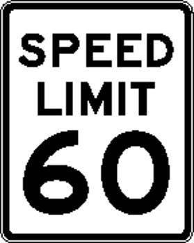 Sign Board Vector 603