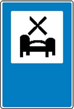 free vector Sign Board Vector 981